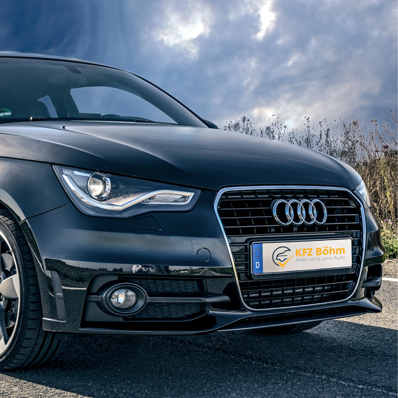 Willkommen_Audi_boehm