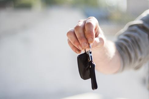 An-und_Verkauf_Autoschluessel
