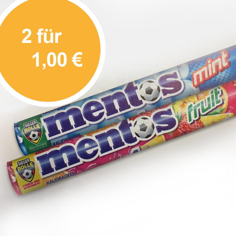 Angebot_Mentos_2fuer1euro