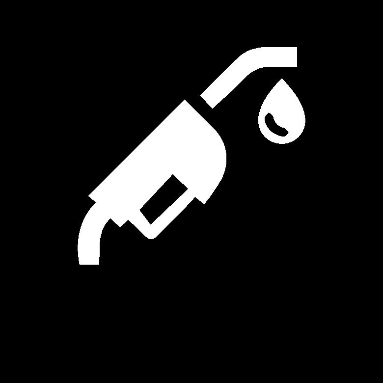 Tankstelle_HG_Icon_Zapfhahn