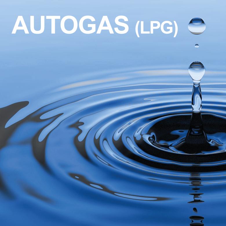 Tankstelle_HG_Kraftstoff_Autogas