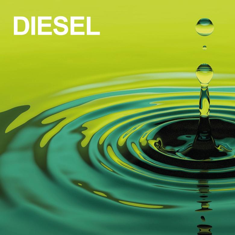 Tankstelle_HG_Kraftstoff_Diesel