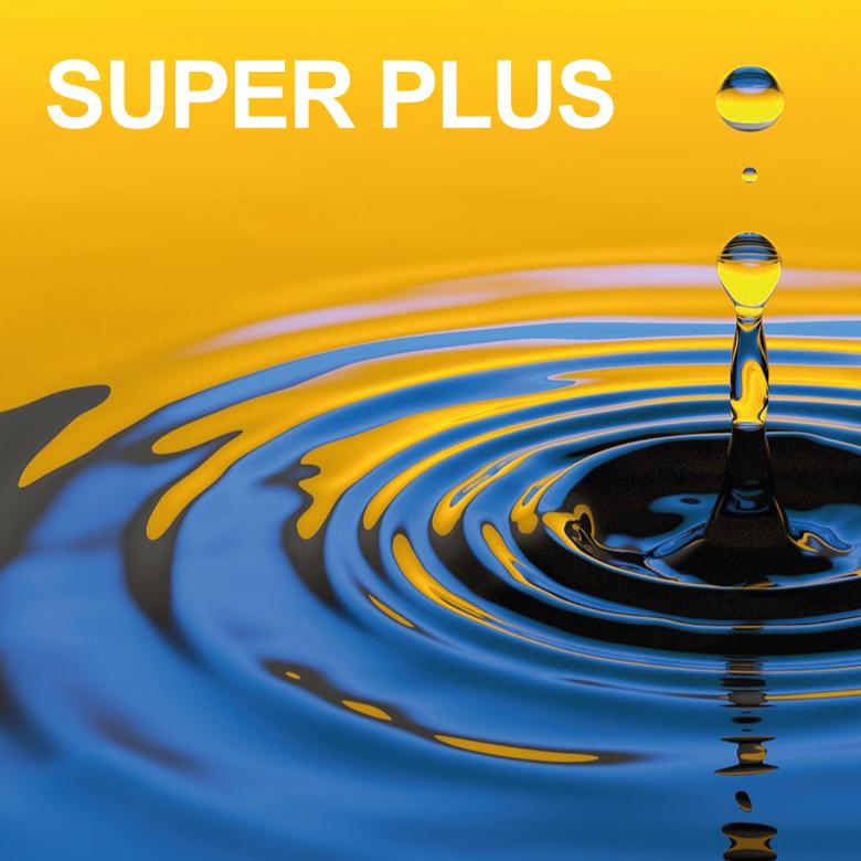 Tankstelle_HG_Kraftstoff_super-Plus