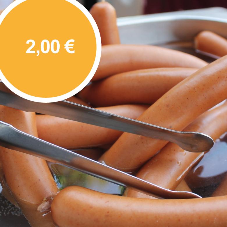 Tankstelle_Shop_Angebote_Bockwurst