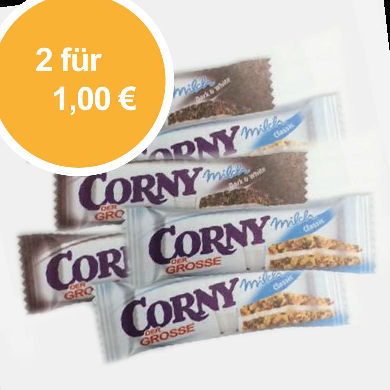 Tankstelle_Shop_Angebote_Corny