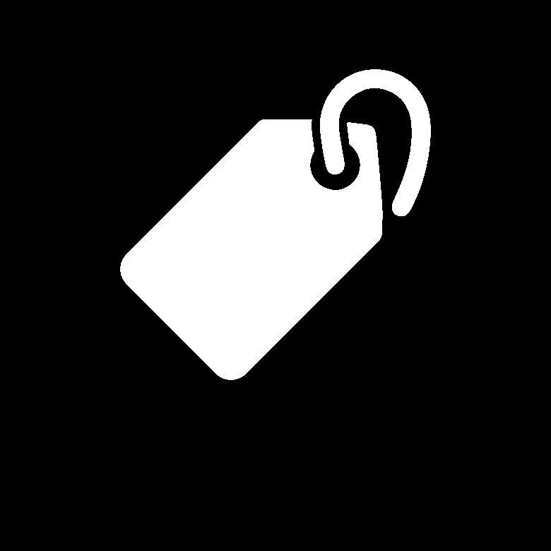 Tankstellen_Shop_Icon_Preisschild