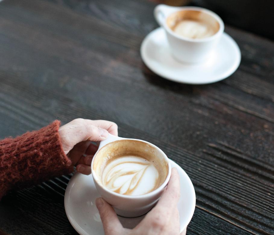 Tankstellen_Shop_Kaffee